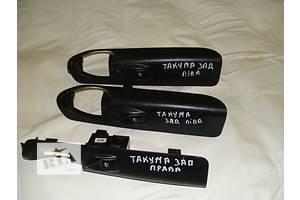 б/у Блоки управления стеклоподьёмниками Chevrolet Tacuma