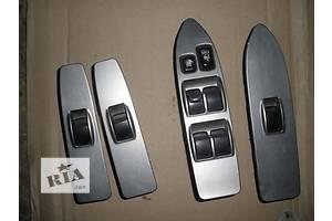 б/у Блок управления стеклоподьёмниками Mitsubishi Pajero Wagon