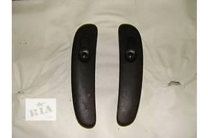 б/у Блоки управления стеклоподьёмниками Opel Vectra B