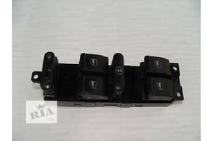 б/у Блоки управления стеклоподьёмниками Volkswagen B5