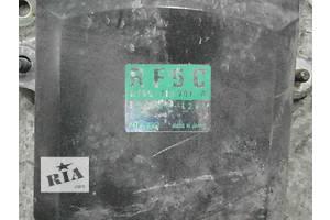 б/у Блоки управления Mazda 6