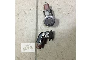 б/у Датчик парковки Honda CR-V