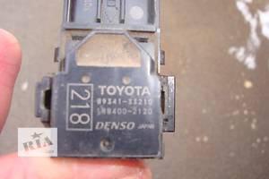 б/у Датчики парковки Toyota Land Cruiser 200