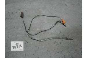б/у Датчики температуры воздуха в печке Skoda SuperB New