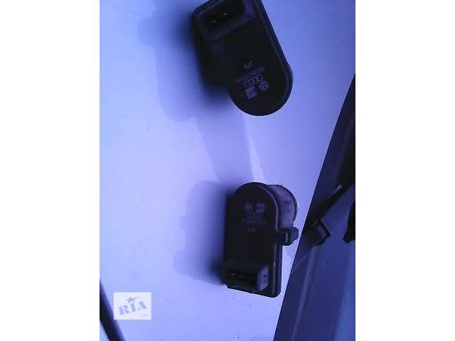 б/у Электрооборудование кузова Электрокорректор фар Легковой Seat Cordoba Седан 1996- объявление о продаже  в Жидачове