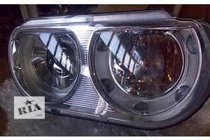 б/у Фара Dodge Challenger