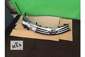 б/у Фара Toyota Corolla