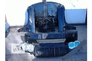 б/у Фара Jeep Grand Cherokee
