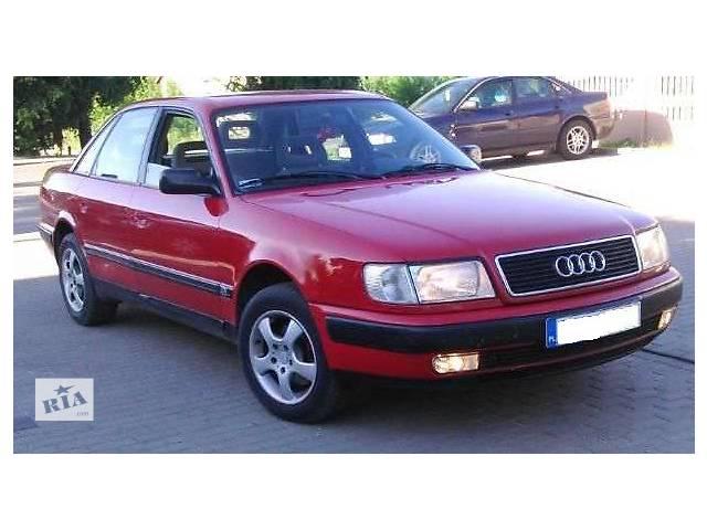 бу б/у Электрооборудование кузова Фара Легковой Audi 100 1993 в Львове