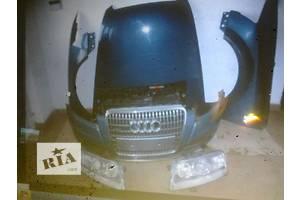 б/у Фара Audi A6 Allroad