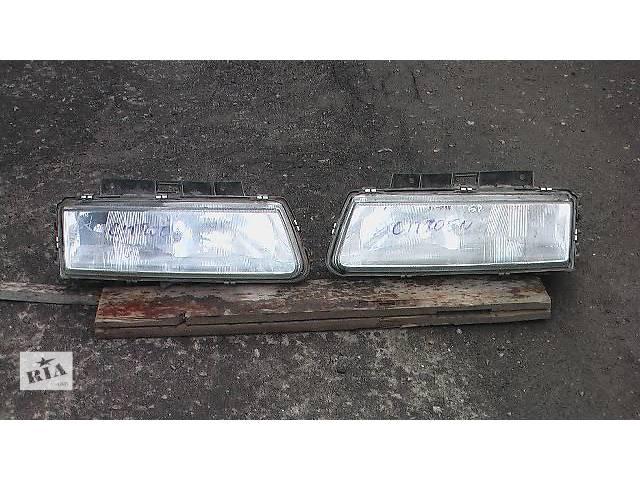 продам б/у Электрооборудование кузова Фара Легковой Citroen Xantia бу в Сумах