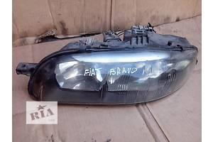 б/у Фара Fiat Bravo