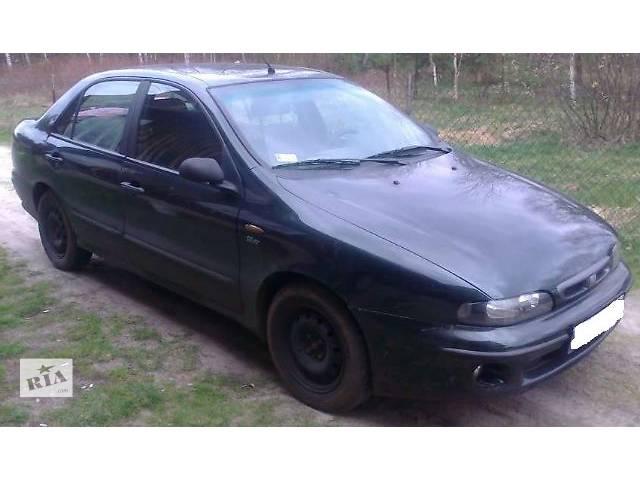 купить бу б/у Электрооборудование кузова Фара Легковой Fiat Marea 1998 в Львове