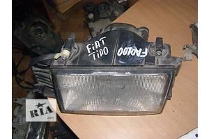б/у Фара Fiat Tipo