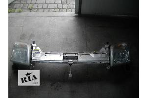 б/у Фара Ford Transit Connect