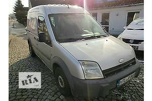 б/у Фары Ford Transit Connect