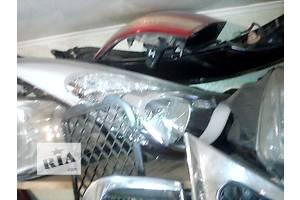 б/у Фара Hyundai Elantra