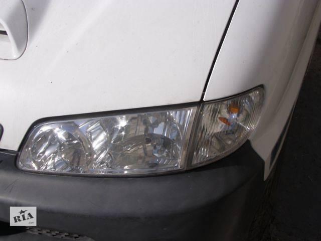 продам б/у Электрооборудование кузова Фара Легковой Hyundai H 1 бу в Новой Каховке