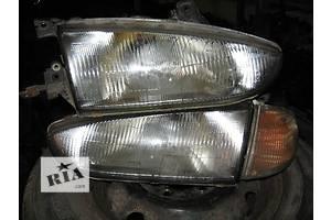 б/у Фара Hyundai Lantra