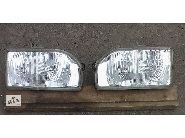 продам б/у Электрооборудование кузова Фара Легковой Mazda 121 бу в Сумах
