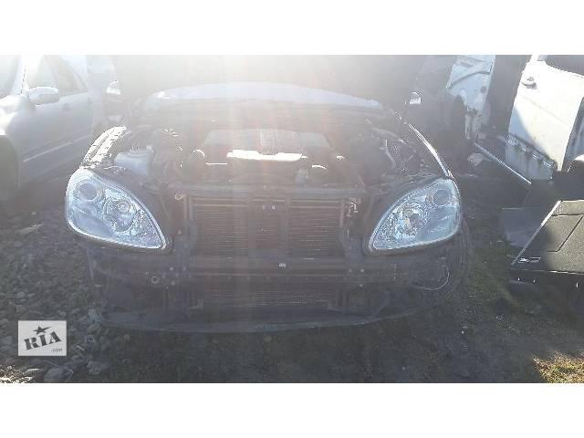 купить бу б/у Электрооборудование кузова Фара Легковой Mercedes S-Class в Львове