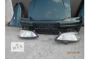 б/у Фары Opel Astra Classic