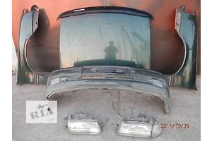 б/у Фара Opel Vectra A