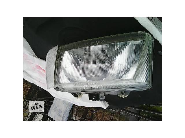 продам б/у Электрооборудование кузова Фара Легковой Seat Ibiza 1996 бу в Жидачове