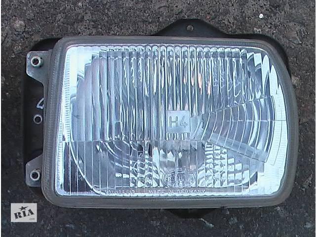 купить бу б/у Электрооборудование кузова Фара Легковой Volkswagen Derby в Сумах