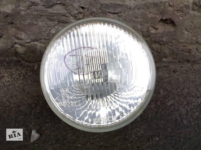 продам Б/у Электрооборудование кузова Фара Легковой Volkswagen Golf I бу в Сумах