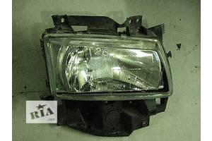 б/у Фара Volkswagen T4 (Transporter)