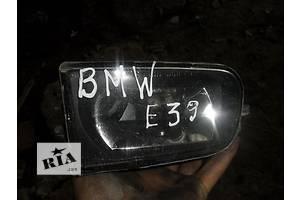 б/у Фары противотуманные BMW
