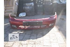 б/у Фара противотуманная Chevrolet Tacuma