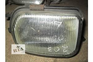 б/у Фары противотуманные Mercedes C-Class