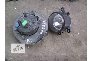 б/у Фары противотуманные Nissan Pathfinder