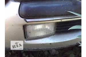 б/у Фары противотуманные Opel Omega B