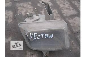 б/у Фара противотуманная Opel Vectra B