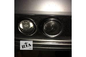б/у Фары противотуманные Mercedes E-Class