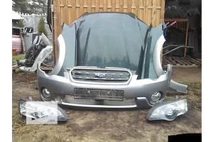 б/у Фара Subaru Outback