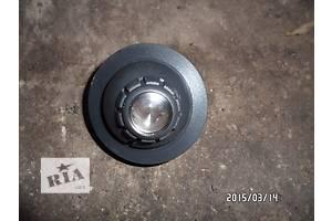 б/у Фонари задние ВАЗ 2110