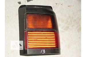 б/у Фонарь стоп Volkswagen B3