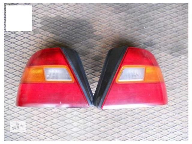 продам б/у Электрооборудование кузова Фонарь стоп Легковое авто Honda Civic Хэтчбек 1997 бу в Львове