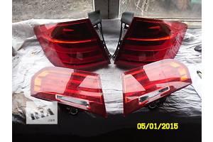 б/у Фонари стоп BMW 3 Series (все)