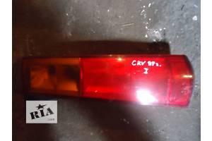 б/у Фонарь стоп Honda CR-V