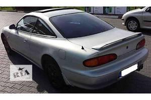 б/у Фонари стоп Mazda MX-6