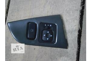 б/у Блоки управления зеркалами Mitsubishi Lancer