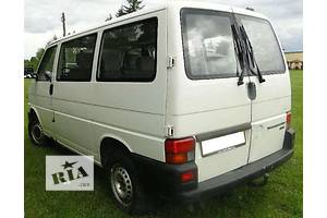 б/у Фонари стоп Volkswagen T4 (Transporter)