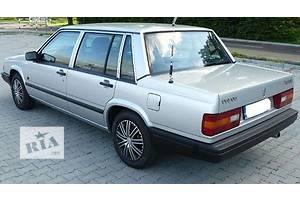 б/у Фонари стоп Volvo 740