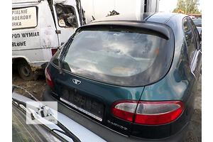 б/у Фонарь задний Daewoo Lanos Hatchback