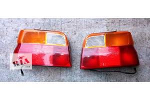 б/у Фонари задние Ford Orion